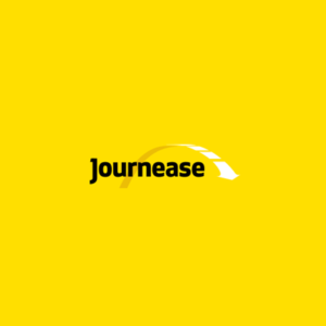 Journease Courier Software Logo
