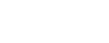 Tide Business Banking Logo