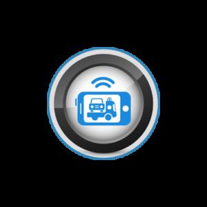 RecoverMe App Logo Large
