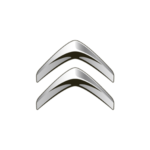 Citroen Logo Commercial Delivery Vehicles