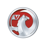 Vauxhall Logo Commercial Delivery Vehicles