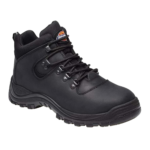 Dickies Safety Boots Offers Discounts