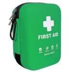 First Aid Kit Offers Discounts