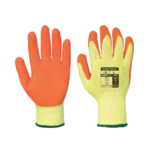 Portwest Grip Gloves Offers Discount