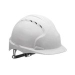 Hard hats offers discount
