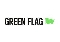 GreenFlag-Logo-LRG