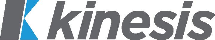Kinesis Telematics Logo