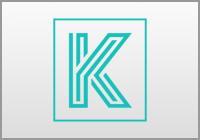 Knightwood Finance Logo Small