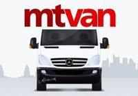 mtvan logo small