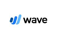 WaveAppsLogoLRG